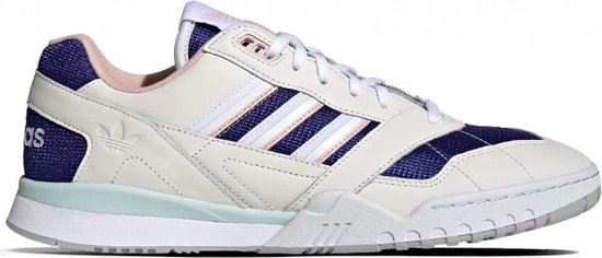 adidas Originals AR Trainer- Sneakers Heren- Maat 44