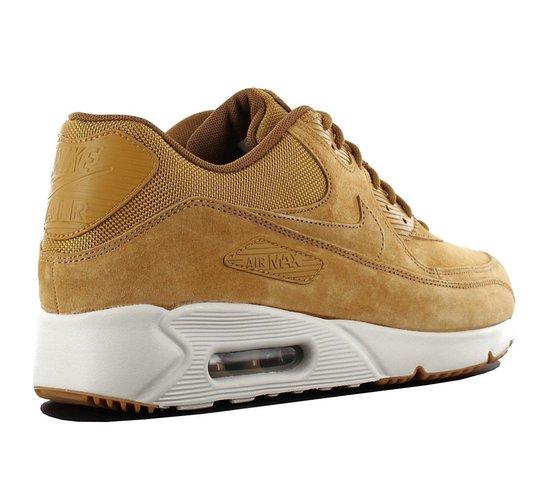   Nike Air Max 90 Ultra 2.0 LTR 924447 700 Heren