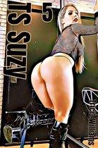 Ts Suzy 5