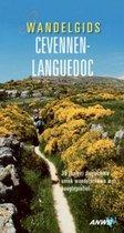 Cevennen / Languedoc