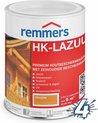Remmers HK Lazuur Kleurloos 0,75 liter