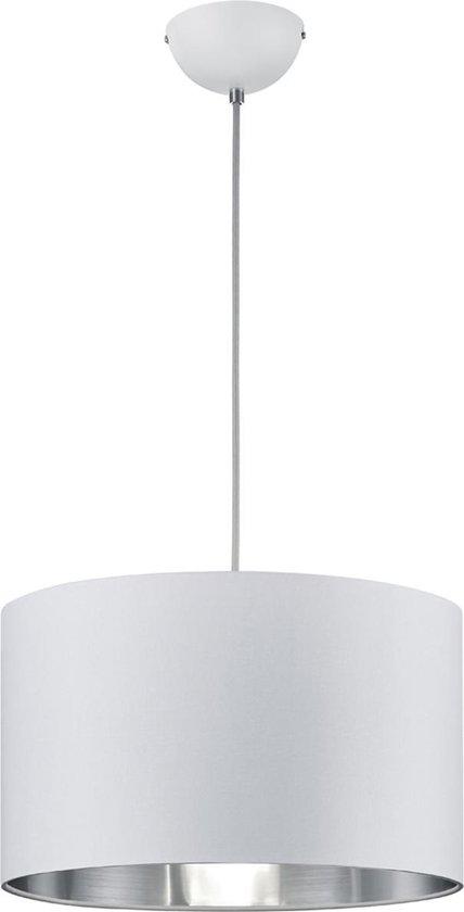   LED Hanglamp Hangverlichting Trion Hostons