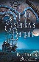 Captain Easterday's Bargain