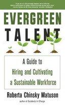 Evergreen Talent