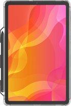 Samsung Araree S Cover 26,4 cm (10.4'') Hoes Transparant