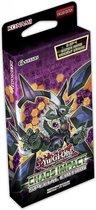 TCG Yu-Gi-Oh! Chaos Impact Special Edition YU-GI-OH