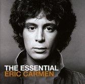 Eric Carmen - The Essential Eric Carmen