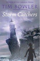 Storm Catchers