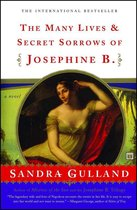 Many Lives and Secret Sorrows of Josephine B