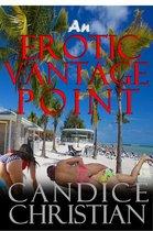 An Erotic Vantage Point