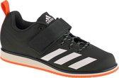 Adidas Powerlift 4 Mannen, Sportschoenen maat: EU