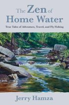 Zen of Home Water