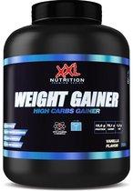 XXL Nutrition Weight Gainer Banaan 2500 gram