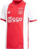 adidas Ajax Thuisshirt Kinderen 2020/2021 - Maat 152