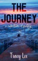 Boek cover The Journey van Tracy Lee