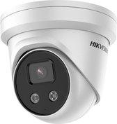 Hikvision Digital Technology DS-2CD2346G2-I IP-beveiligingscamera Buiten Dome Plafond/muur 2592 x 1944 Pixels