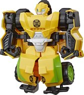 Transformers Rescue Bots Academy - Bumblebee