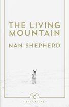 Living Mountain