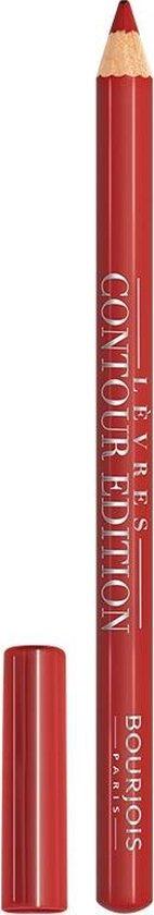 Bourjois Levres Contour Edition Lippotlood - 15 Roux Doudou