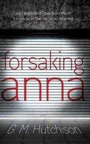 Forsaking Anna