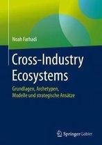 Cross-Industry Ecosystems