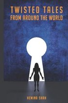 Twisted Tales From Around The World