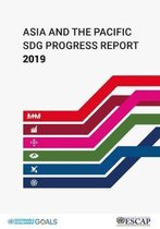 Asia and the Pacific SDG progress report 2019