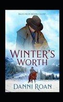 Winter's Worth