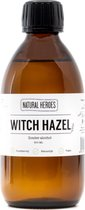 Witch Hazel (Zonder Alcohol) 100 ml