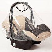 Altabebe - Regenhoes MaxiCosi - Regenscherm autostoel baby universeel