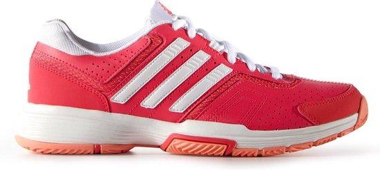 bol.com | Adidas Barricade Court 2.0 Tennisschoen Dames ...