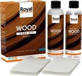Afbeelding van Wood Care Kit WaxOil