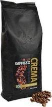 Koffiezz Koffie Crema 1 kg