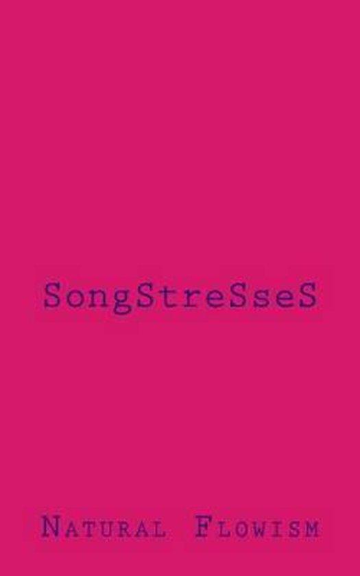 Songstresses