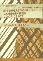 Interpersoonlijke vaardigheden voor de ICT