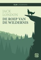 De roep van de wildernis