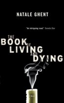 Book Of Living And Dying
