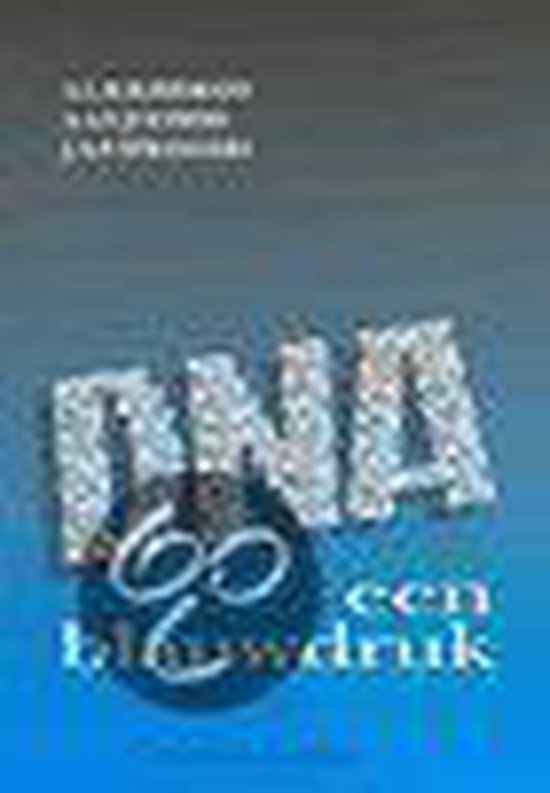 DNA - A.L.B.M. Biemans |
