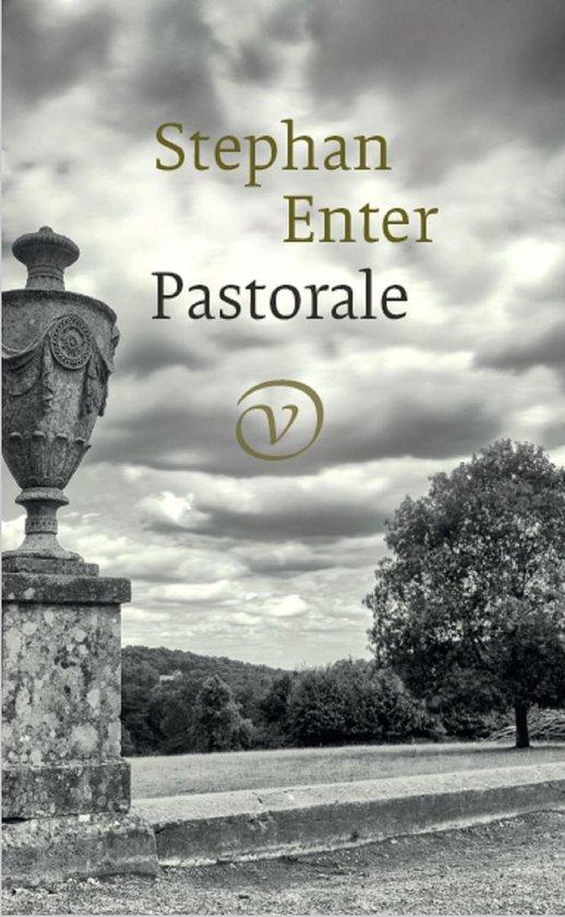 Afbeelding van Pastorale