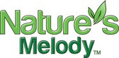Nature's Melody Windgongen