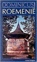 Dominicus Roemenië