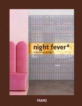 Night Fever 6