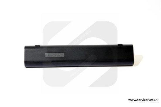 HP SX09 notebookaccu