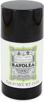 Penhaligon's Bayolea deodorant stick 75 ml