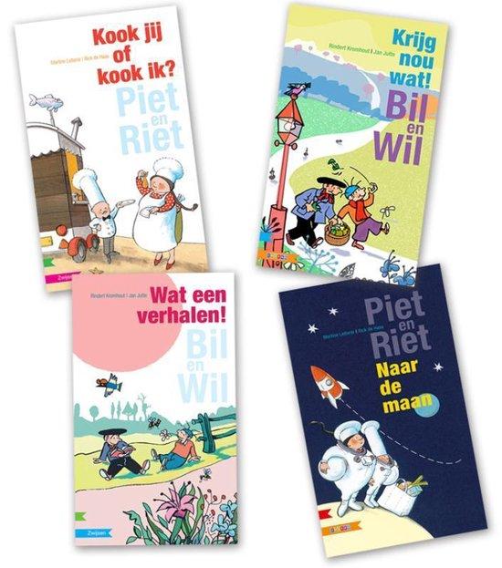550x623 - 10 Leuke(re) manieren om te oefenen met lezen!
