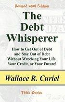 The Debt Whisperer