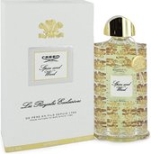 Creed Parfum kopen? Alle Creed Parfums online  