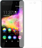 Screenprotector Tempered Glass 9H (0.3MM) WIKO Rainbow Up