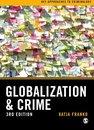 Globalization and Crime