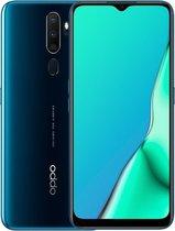 Oppo A9 (2020) - 128 GB - Groen